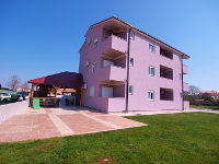 Holiday home 143977 - code 127124 - Apartments Peroj