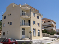 Holiday home 175092 - code 191697 - Apartments Seget Vranjica