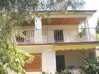 Holiday home 102565 - code 2645 - Apartments Seget Vranjica