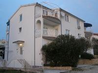 Holiday home 138821 - code 173673 - Apartments Okrug Gornji
