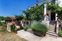 Holiday home 165834 - code 169491 - Vrbnik