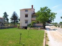 Holiday home 102878 - code 9204 - Apartments Fazana