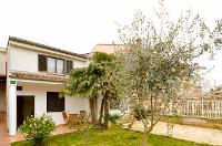 Holiday home 138343 - code 113756 - Pula