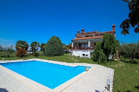 Holiday home 177051 - code 195672 - Vabriga