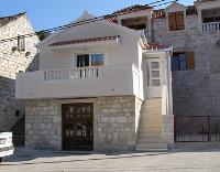 Holiday home 152815 - code 141496 - Marina