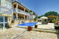Holiday home 163447 - code 181230 - Medulin