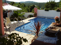 Holiday home 137981 - code 193125 - Apartments Maslinica