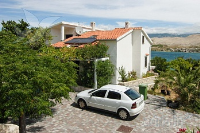 Holiday home 175632 - code 192714 - Apartments Vodice