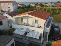 Holiday home 109390 - code 196710 - Apartments Nin