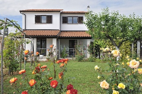 Holiday home 162527 - code 163024 - apartments in croatia