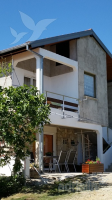 Holiday home 176988 - code 195528 - Apartments Starigrad
