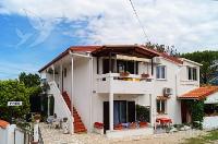 Holiday home 163820 - code 165445 - Apartments Baska Voda
