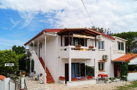 Holiday home 163820 - code 165436 - Baska