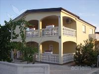 Holiday home 176241 - code 193974 - Apartments Vir