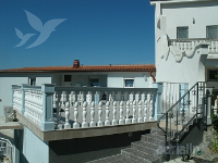 Holiday home 177426 - code 196386 - Crikvenica