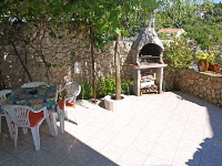 Holiday home 147259 - code 132544 - Apartments Veli Losinj
