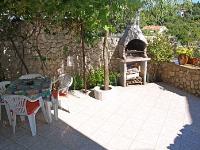 Holiday home 147259 - code 132544 - Veli Losinj