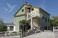 Holiday home 109355 - code 9447 - Crikvenica
