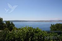 Holiday home 157162 - code 151716 - Crikvenica