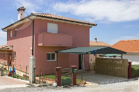 Holiday home 177645 - code 196833 - Apartments Pula