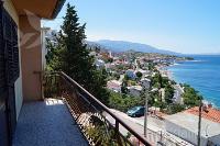 Holiday home 172380 - code 185316 - Apartments Senj