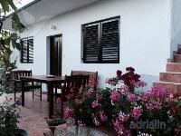 Holiday home 177285 - code 196128 - Apartments Betina