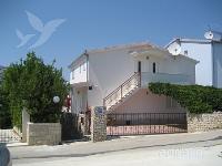 Holiday home 169494 - code 179514 - Apartments Rogoznica