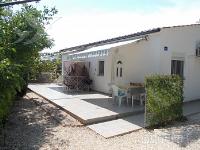 Holiday home 177465 - code 196479 - Apartments Vir