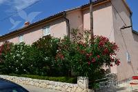 Holiday home 164250 - code 166317 - Apartments Postira