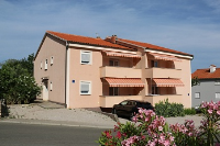 Holiday home 110699 - code 195498 - Soline