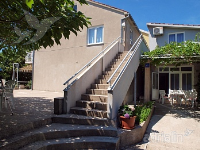 Holiday home 162067 - code 161951 - Orebic