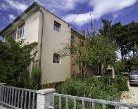 Holiday home 170364 - code 181263 - Apartments Zadar