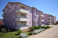 Holiday home 174906 - code 191304 - Apartments Valbandon