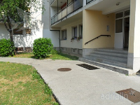 Holiday home 176667 - code 194784 - apartments split