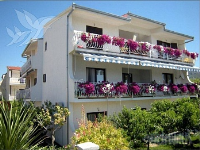 Holiday home 177462 - code 196470 - Stobrec