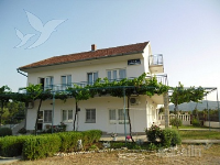 Holiday home 164295 - code 166400 - apartments in croatia