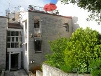 Holiday home 177315 - code 196200 - Apartments Njivice