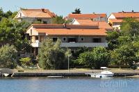 Holiday home 176184 - code 193842 - Apartments Nin