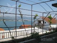 Holiday home 170727 - code 181935 - Mastrinka