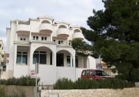 Holiday home 120073 - code 115350 - Okrug Gornji