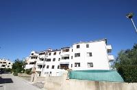 Holiday home 109755 - code 9851 - Apartments Porec
