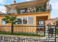 Holiday home 166164 - code 196197 - Porec