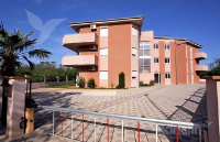 Holiday home 166602 - code 171240 - Apartments Liznjan