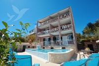 Holiday home 167325 - code 173490 - Okrug Gornji