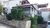 Holiday home 137838 - code 112507 - Apartments Necujam
