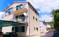 Holiday home 173694 - code 188442 - Apartments Primosten