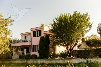 Holiday home 176691 - code 194847 - Apartments Kozino