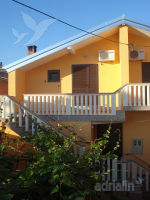 Holiday home 177321 - code 196221 - Bibinje