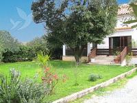 Holiday home 169644 - code 179757 - Porec