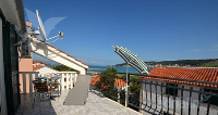 Holiday home 173727 - code 188520 - apartments trogir